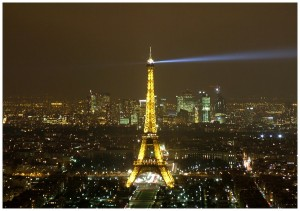 Paris_from_above_at_night___2_by_Andrei_Joldos